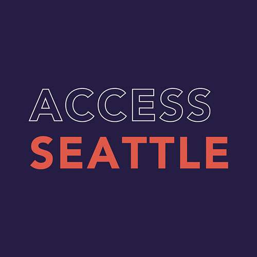 https://femalefounders.org/wp-content/uploads/2019/01/access-seattle-1.jpg
