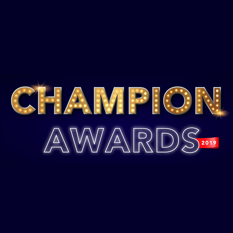 https://femalefounders.org/wp-content/uploads/2019/01/champion-awards.jpg