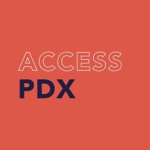 Access Portland – Check Out the Lineup