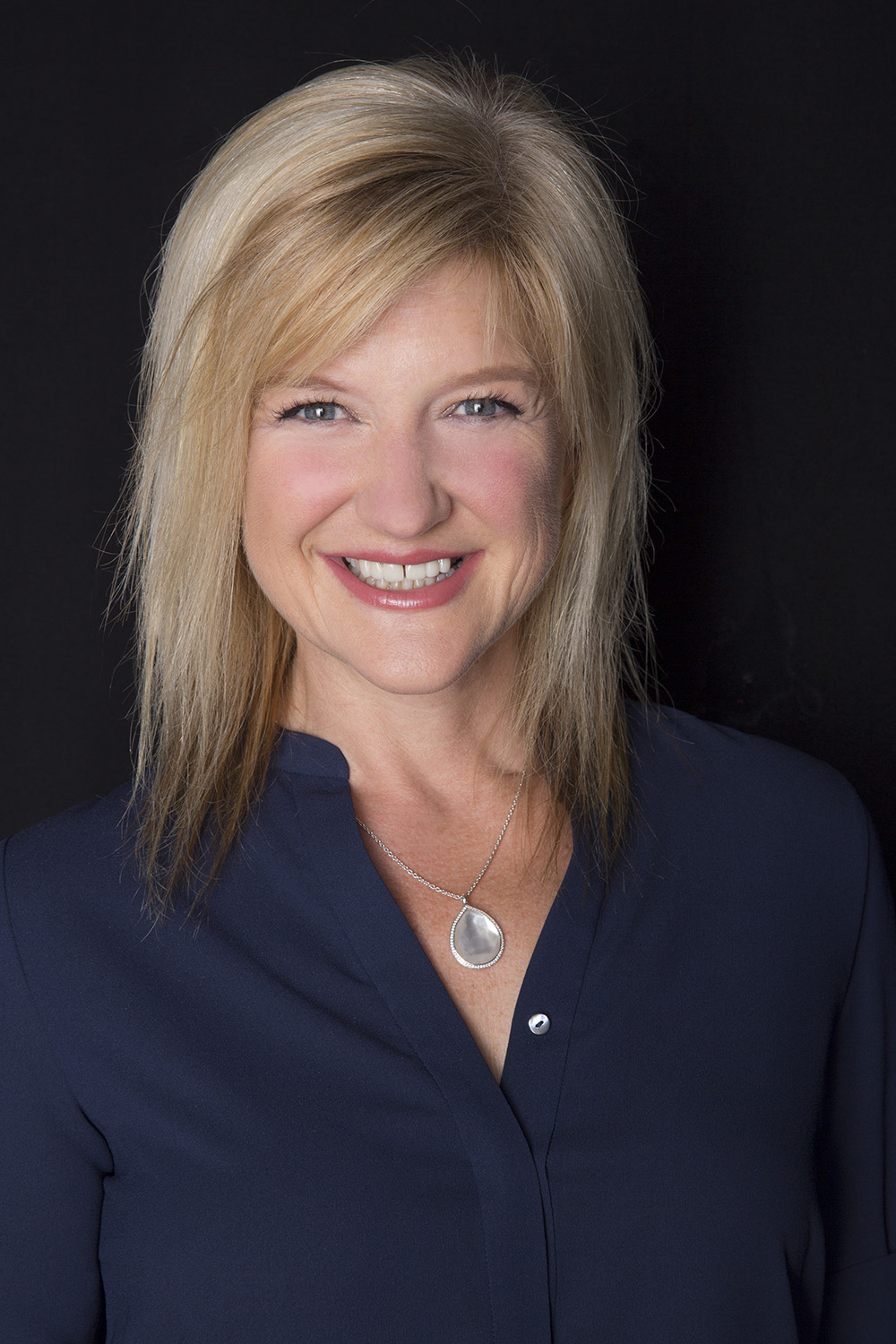 https://femalefounders.org/wp-content/uploads/2019/03/Jill-Nelson-Headshot-Web-sized.jpg