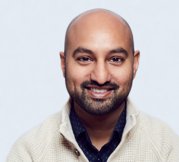 https://femalefounders.org/wp-content/uploads/2019/03/Manish-Jain.jpg