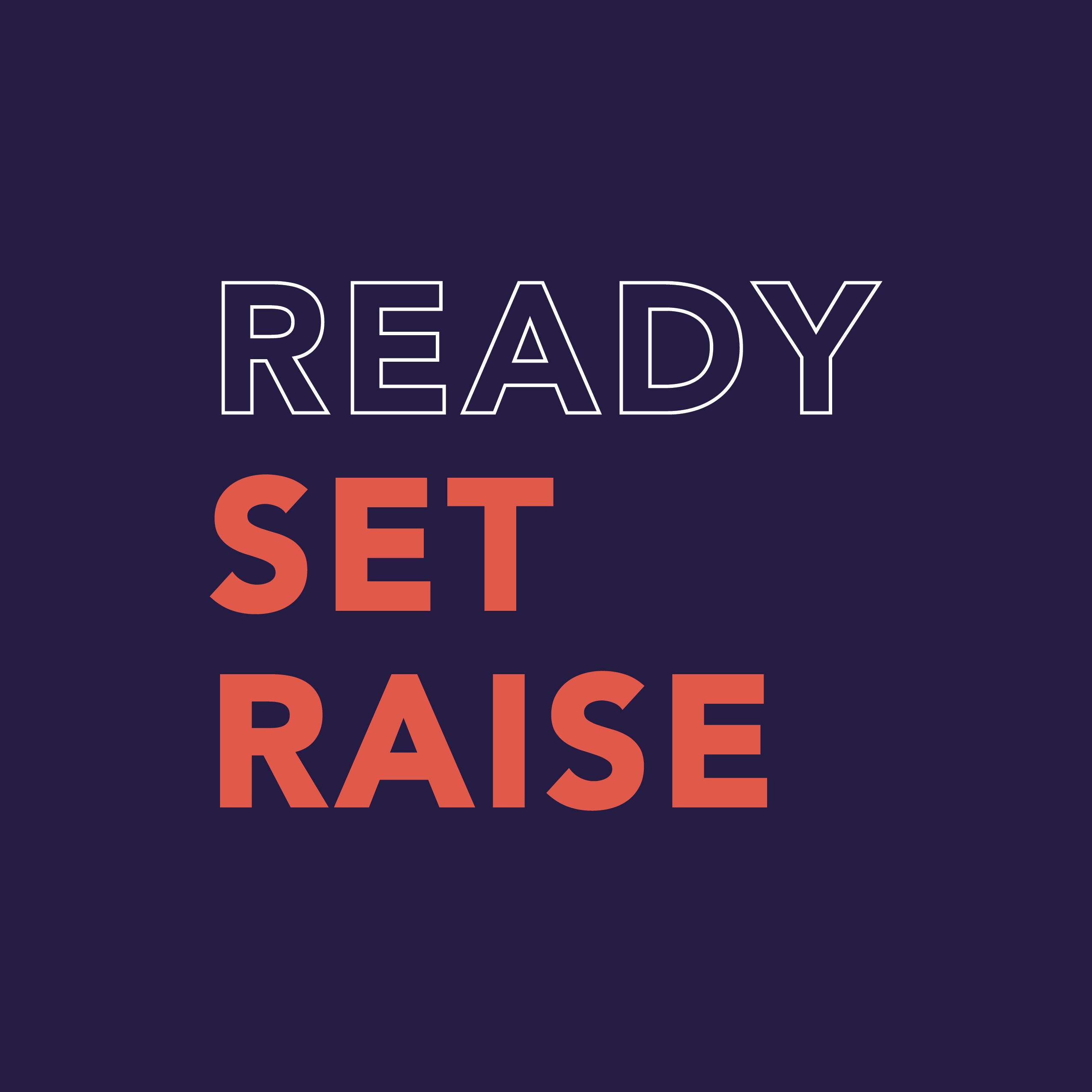 https://femalefounders.org/wp-content/uploads/2019/05/ReadySetRaise_Logo-02.png