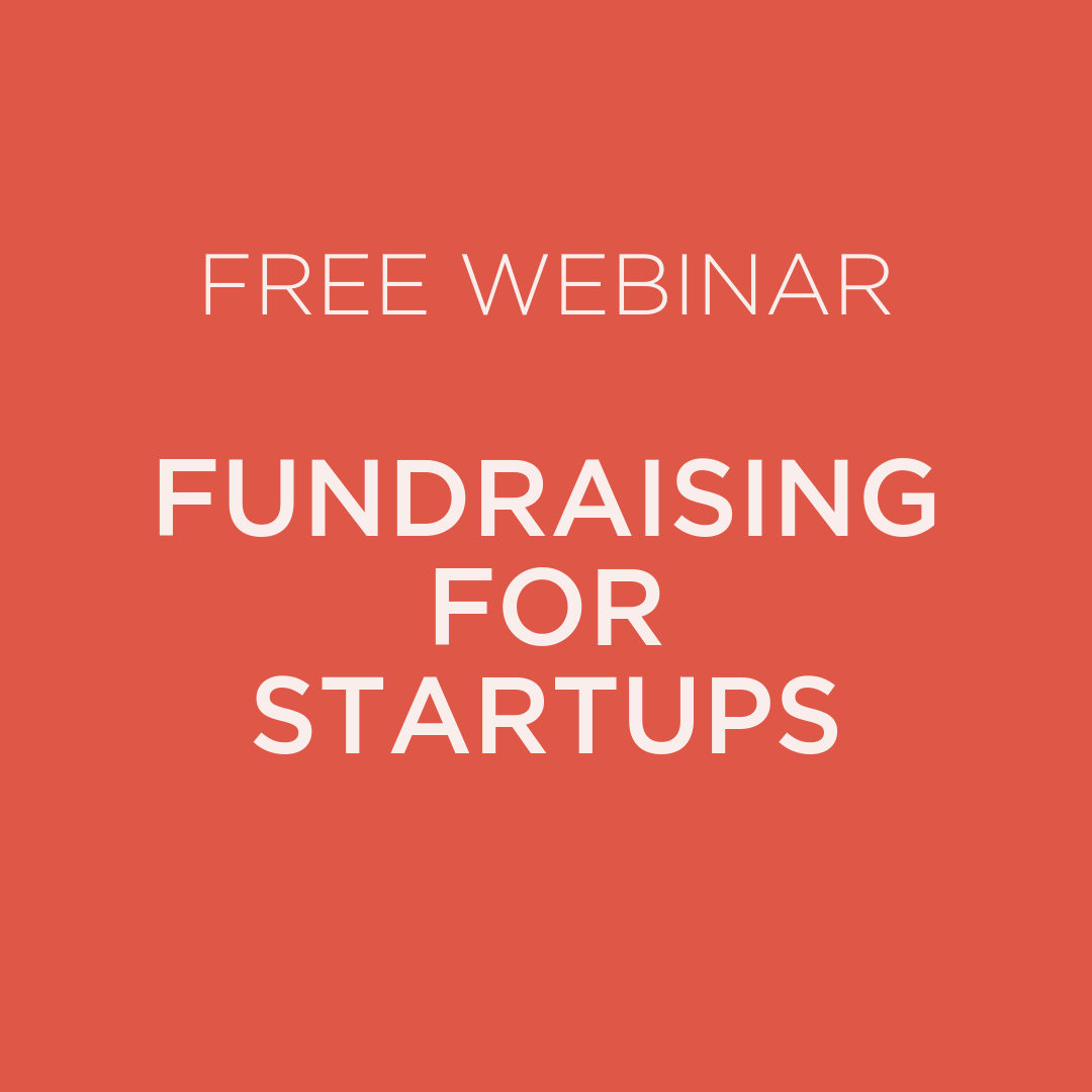 https://femalefounders.org/wp-content/uploads/2019/06/instagram-post-webinar-1.png