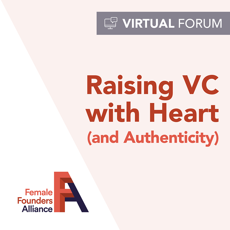 https://femalefounders.org/wp-content/uploads/2019/07/FFA_Forum_RaisingVC-web2-3.png