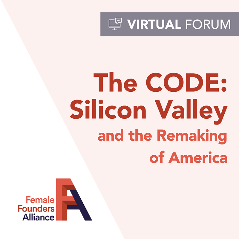 https://femalefounders.org/wp-content/uploads/2019/08/FFA_Forum_TheCode-web.png