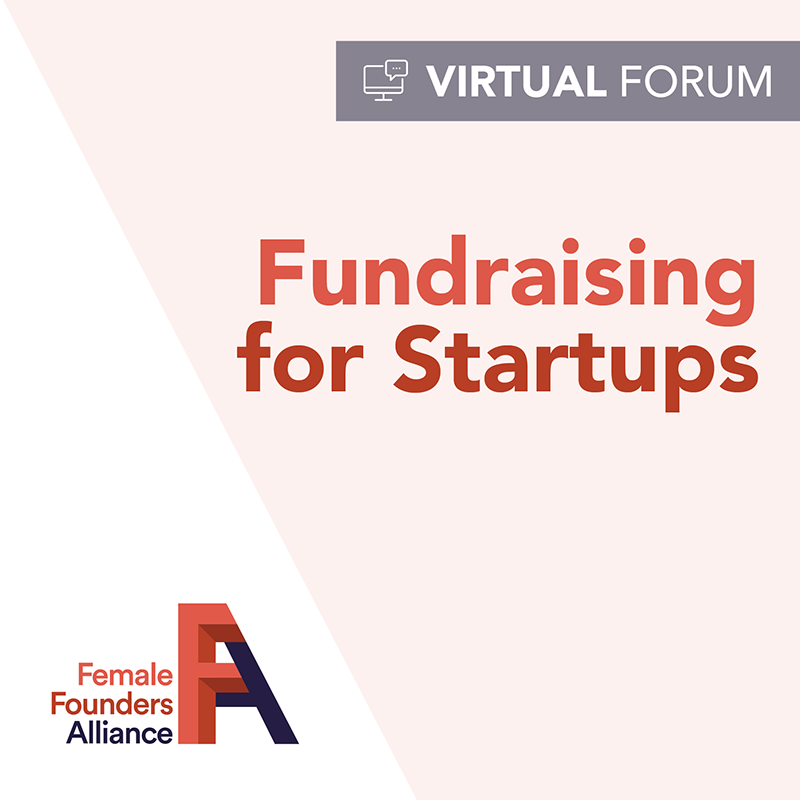 https://femalefounders.org/wp-content/uploads/2019/08/FFA_Fundraising-web2.png