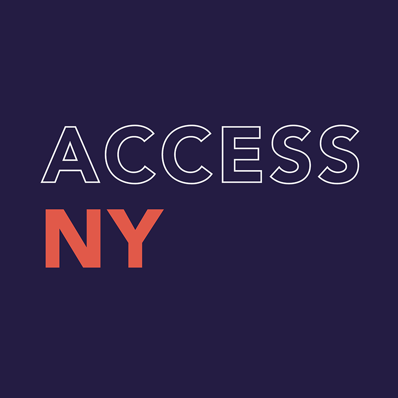 https://femalefounders.org/wp-content/uploads/2019/09/AccessNY_Headers-web2-1.png