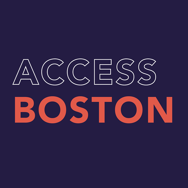 https://femalefounders.org/wp-content/uploads/2019/09/AccessTOUR_Squares-Boston.png