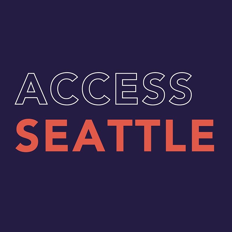 https://femalefounders.org/wp-content/uploads/2019/09/AccessTOUR_Squares-Seattle.png