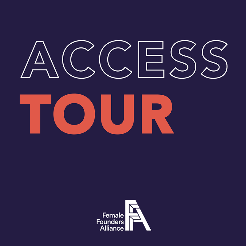 https://femalefounders.org/wp-content/uploads/2019/09/AccessTour_Headers-Instagram.png