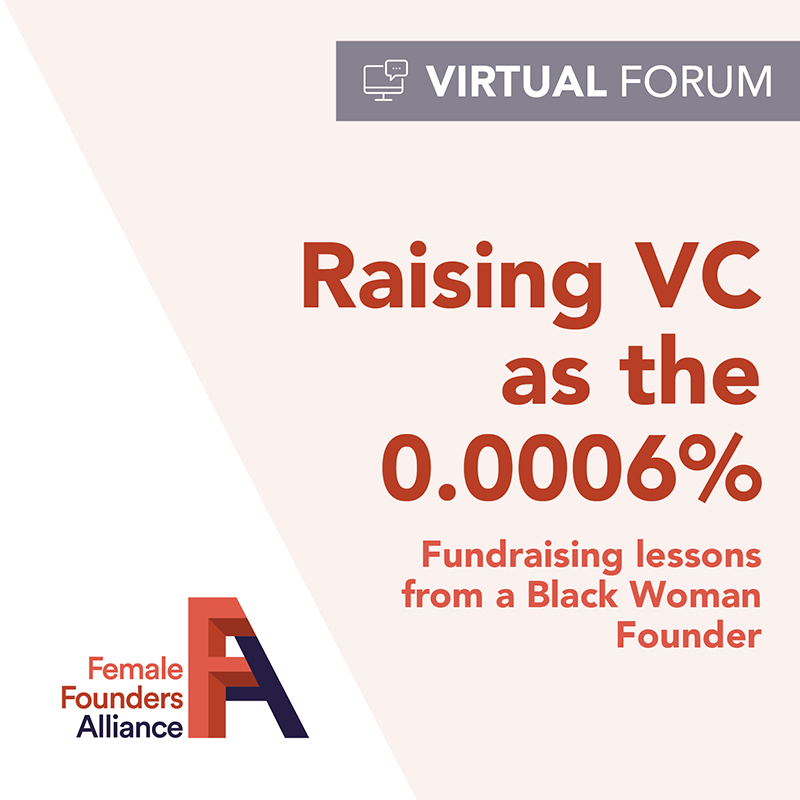 https://femalefounders.org/wp-content/uploads/2019/12/FFA_Forum_RaisingVC00006.png