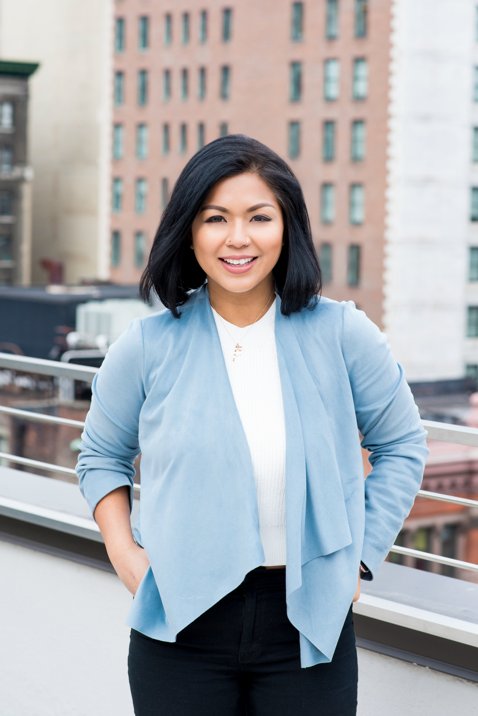 https://femalefounders.org/wp-content/uploads/2020/10/Cat-Hernandez.jpg