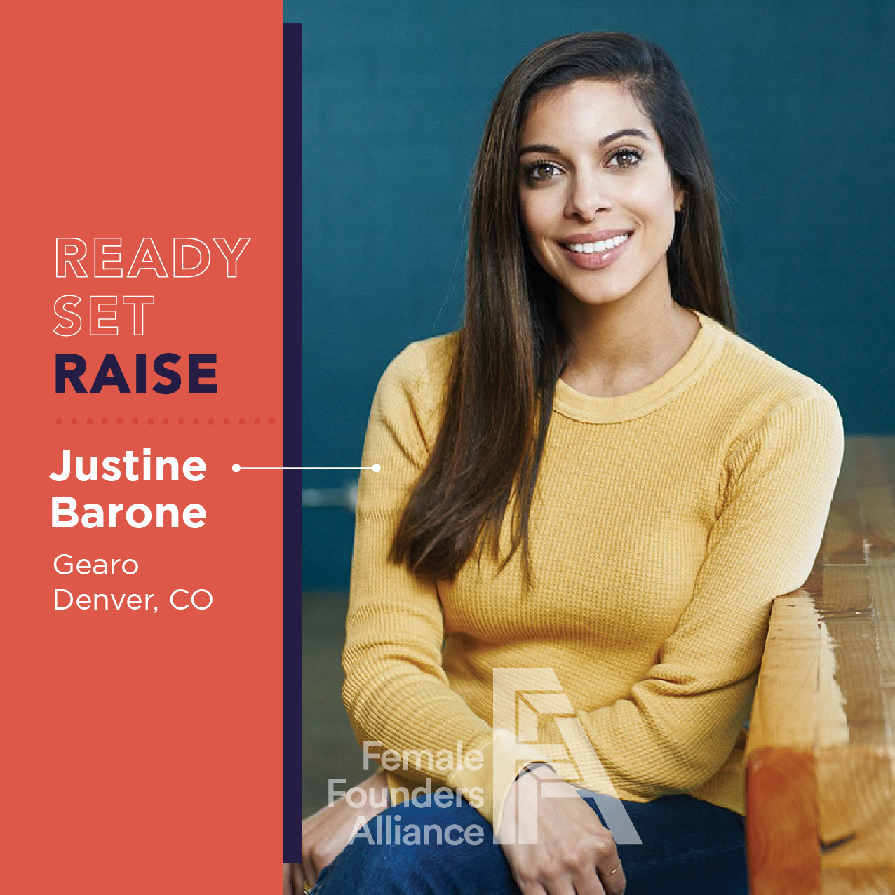 https://femalefounders.org/wp-content/uploads/2020/10/Social-Card-Justine-Barone.png