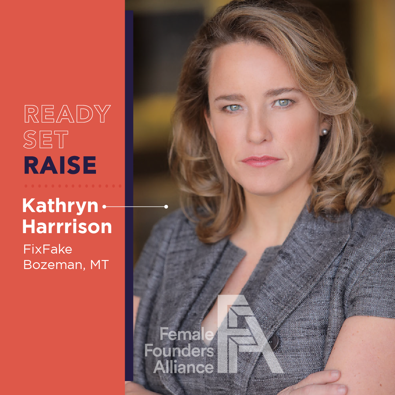 https://femalefounders.org/wp-content/uploads/2020/10/Social-Card-Kathryn-Harrison.png