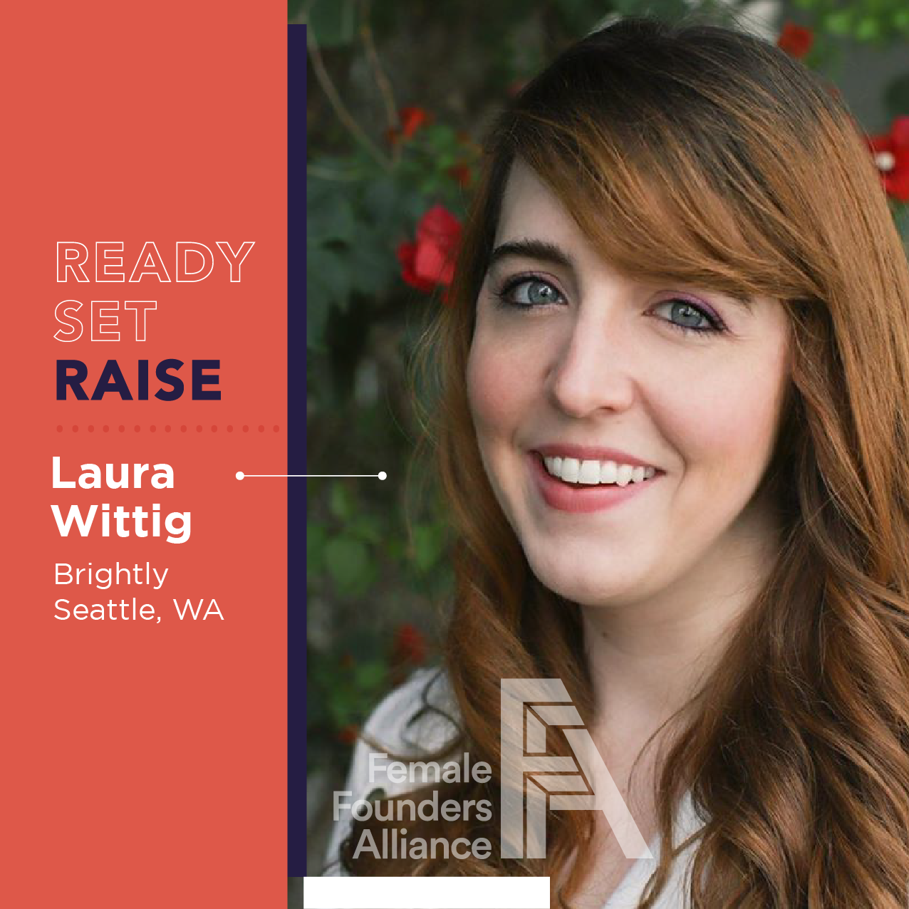 https://femalefounders.org/wp-content/uploads/2020/10/Social-Card-Laura-Wittig.png